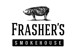 Frashers-Smokehouse-Logo-Carrier